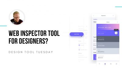 design-inspect-tool-for-designers-css-peeper
