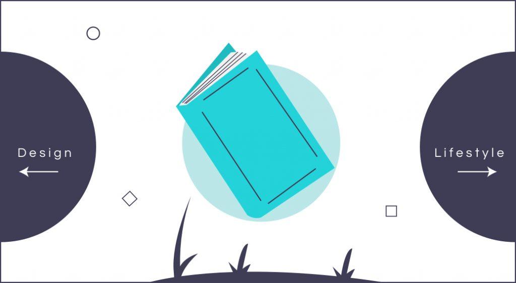 reading-list-split-design-lifestyle
