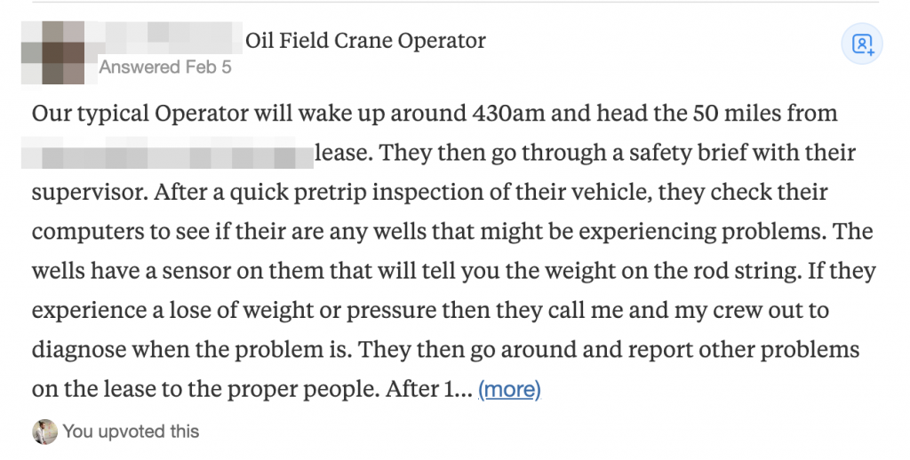oil-gas-upstream-day-to-date-answer4