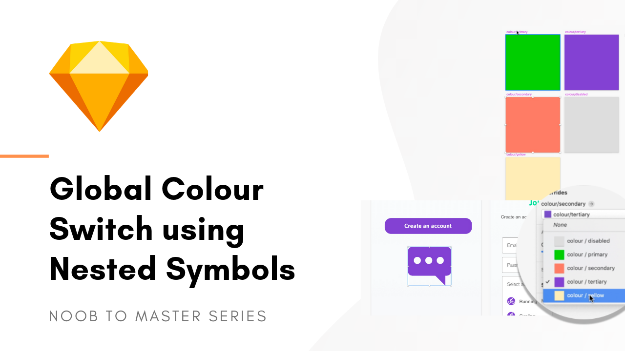 sketch global colour switch with nested symbols