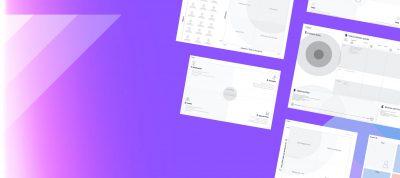 Design thinking & ux workshop facilitation templates
