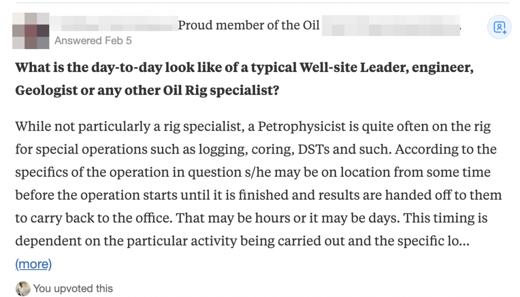 oil-gas-upstream-day-to-date-answer2